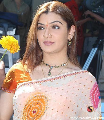 Bollywood Sexy Actress Aarthy Agarwal Hot Photos, Pics, Stills HD Wallpapers Gallery.