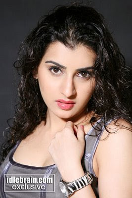 Archana+Sexy+Photos-1