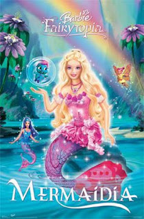 Barbie Filme Online