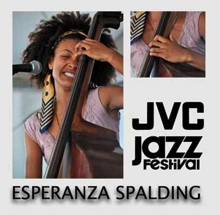 Esperanza spalding album release : Hp series pp2090 drivers
