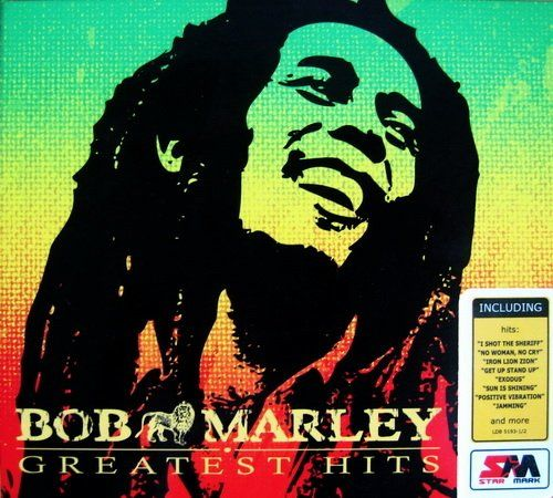 Bob Marley Cry Song Mp3 Download: Mp3free888.blogspot.com: November 2009