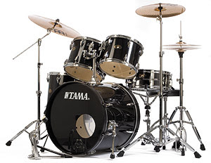 What's the best way to learn to play drums? - Quora