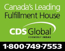 CDS Global ad