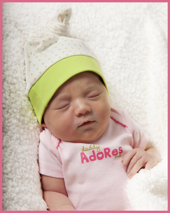 Tie Dye Diva Patterns Free Baby Knot Hat Pattern And Tutorial