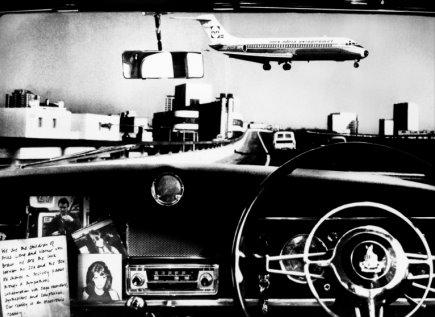 [radio+on.jpg]