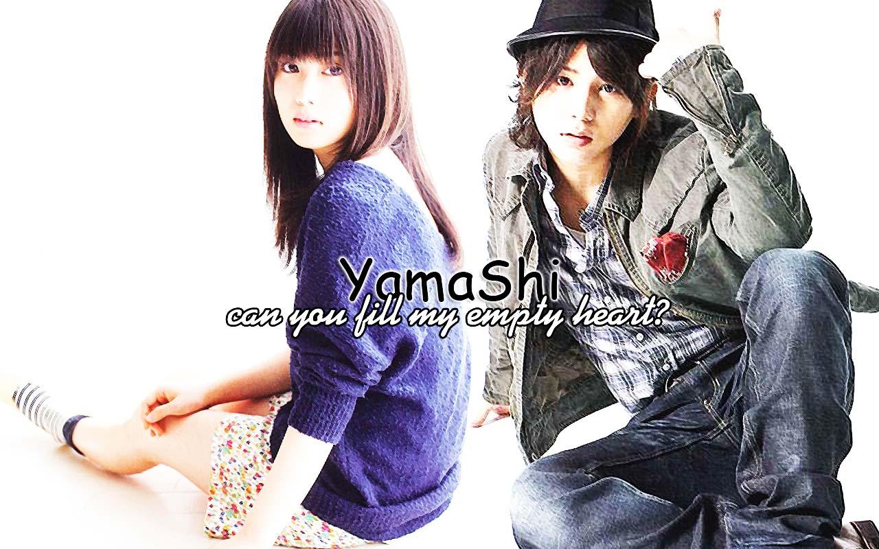 YAMASHI DAY - Twinsszz JUMP World  YAMASHI DAY - T...