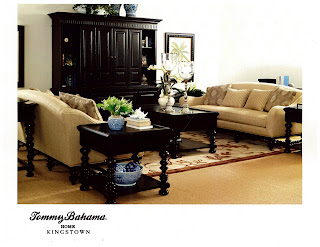 Fine Furnishings And Interior Design Kingston From Lexington Home Brands