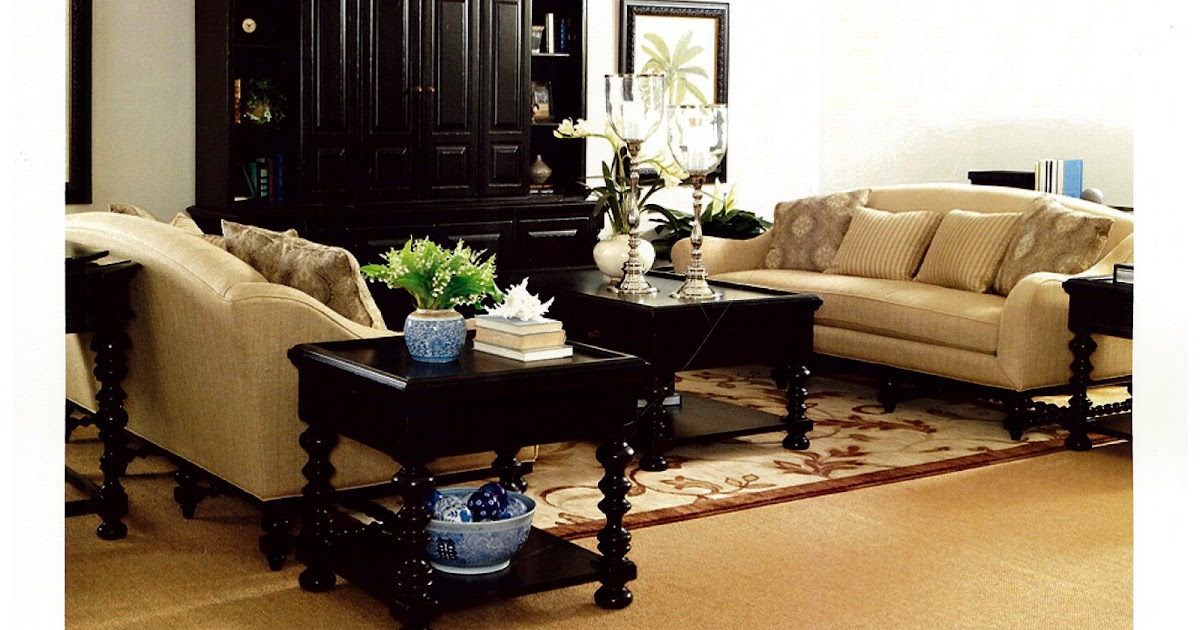 Fine furnishings and interior design kingston from lexington home brands Home brands furniture trentham