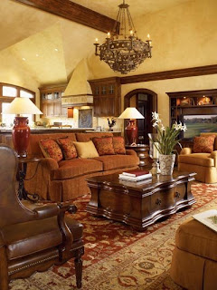 Fine Furnishings And Interior Design New Arnold Palmer Site Up Now