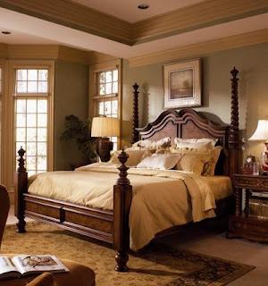 Fine Furnishings And Interior Design