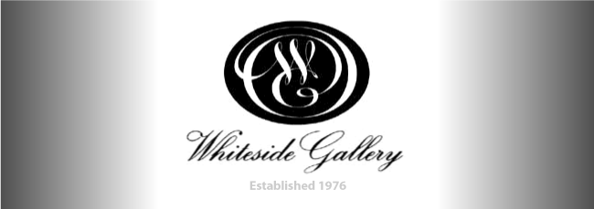 Whiteside Gallery