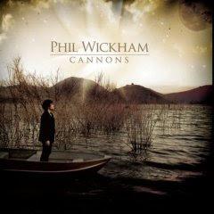 ترانيم انجليزى شريط وفرق كامله  Phil+Wickham+-+Cannons