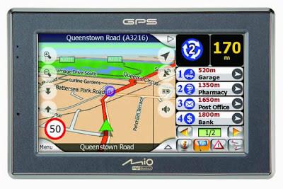 mio gps térkép letöltés ingyen Gyurci blogja: Mio térképfrissítés? Hát lehetséges?
