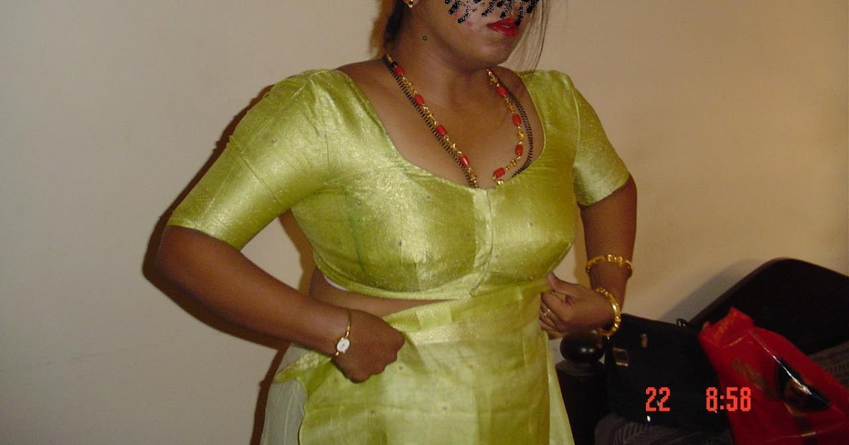 Mallu Sex In Blogs 56
