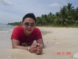 Пляж фото порно diskus