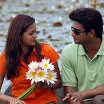 Madhavan Next Movie Vazhthukal In Total Tamil!