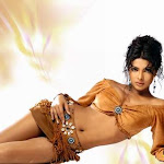Priyanka Chopra gets a whooping deal with Utv