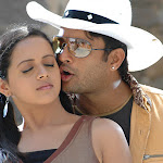 Aarya Tamil Latest Film Madhavan