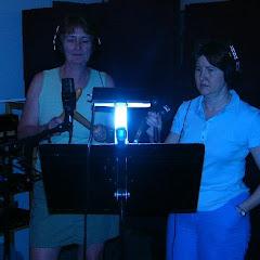 S5-Percussion