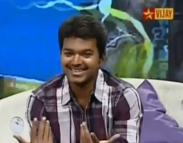 Tamil vijay tv shows online