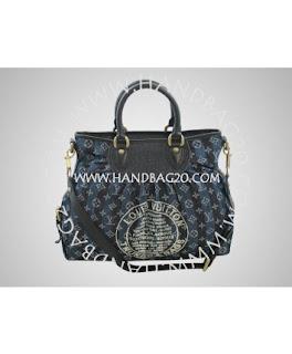 c4a8c6fdc8a1 Look for Louis Vuitton handbags online shop