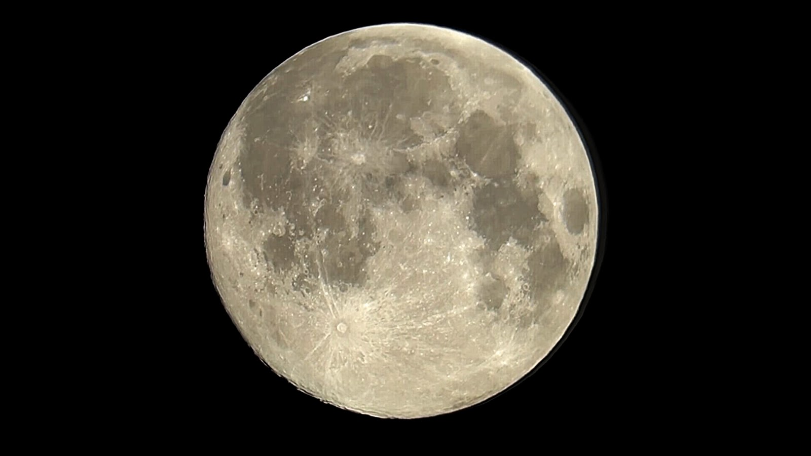 best telescope for planets and moon - photo #18