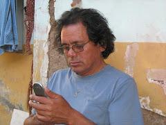 Gerardo Pineda
