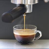 Le café et le marc  de café continuent de nous épater dans cuisine et beauté EXPRESSO