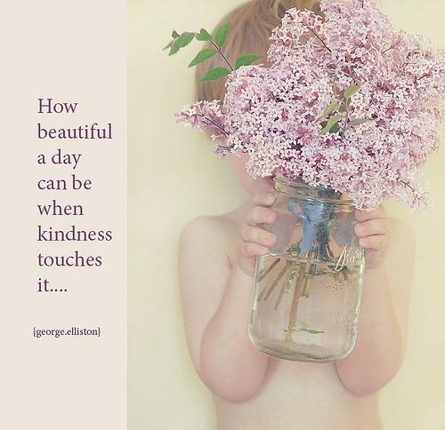 A minha vida perfeita cheia de imperfeições: Saltos altos: adoro