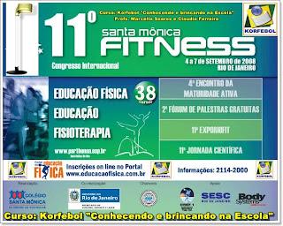 BLOG DO KORFEBOL NO BRASIL  2008 382d92f380fcc