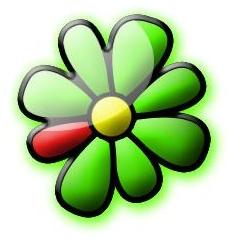 https://i0.wp.com/1.bp.blogspot.com/_kXwhb9QzWP4/STCyHYbR0xI/AAAAAAAAAy0/Aj3V4ZC5Ido/s320/ICQ.PNG
