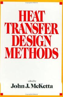 OF PDF ROHSENOW HEAT TRANSFER HANDBOOK