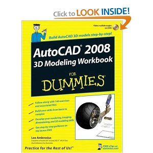 Autocad 2008 software free download full version with keygen.