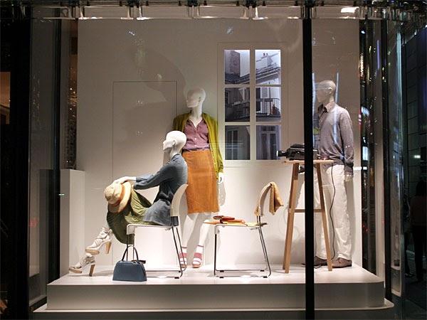 Decoraci n y dise o de vidrieras materiales y herramientas - Modelos de vidrieras ...