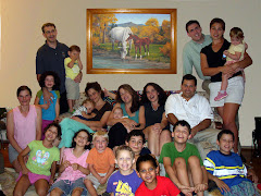 13 grandchildren