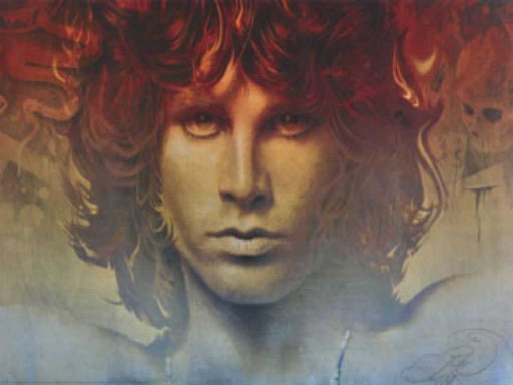 Jim Morrison Wallpapers The Doors Wallpapers Jim Morrison