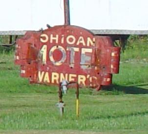Motels In Wellington Florida