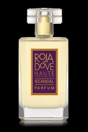 parfum oh la la azzaro