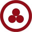 Crops Circles 2011 - Página 3 Bandera+de+la+paz