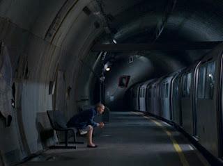 74_evey_by_the_train.jpg