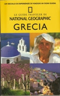 National Geographic Grecia