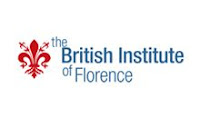 British Institute in Florence Logo