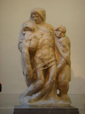 Palestrina Pieta