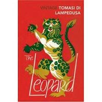 Il Gattopardo - The Leopard