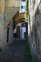 Via del Canneto 2008