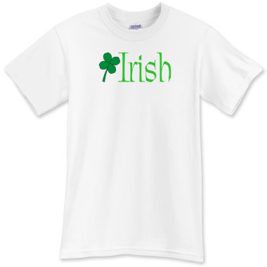 [ist2_611793-irish-luck.jpg]