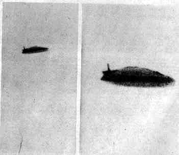 UFOsOnFilm_page8_small.jpg