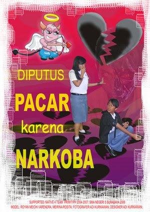 Gambar Gambar Slogan Olahraga Kota Surakarta Wikipedia Bahasa Indonesia Ensiklopedia Apa Itu Narkoba Narkoba Adalah Singkatan Dari Narkotika Dan Obat