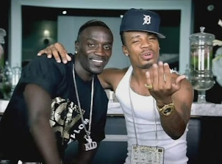 Plies feat Akon Hypnotized Free MP3 Download Lyric Youtube Video Song Music Ringtone English New Top Chart Artist tab Audio Hits codes zing, Theme Song Step UP, Soundtrack, Step UP, Hypnotized MP3
