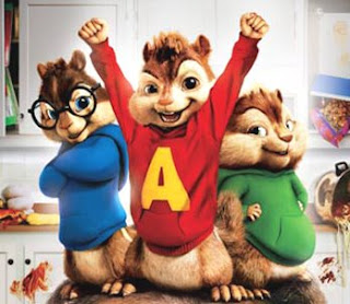 Alvin and the Chipmunks Uptown Girl Free MP3 Download Lyric Youtube Video Song Music Ringtone English New Top Chart Artist tab Audio Hits codes zing, Uptown Girl MP3, Alvin and the Chipmunks